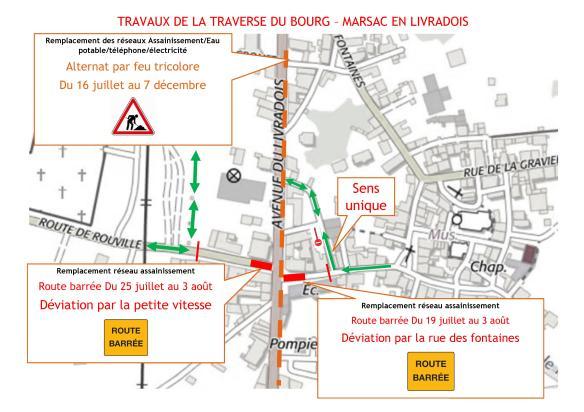 TRAVAUX DE LA TRAVERSE DU BOURG V2-page-001.jpg