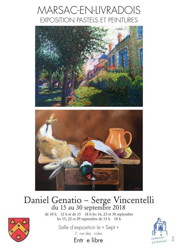 Affi_Génatio_Vincentelli-page-001.jpg