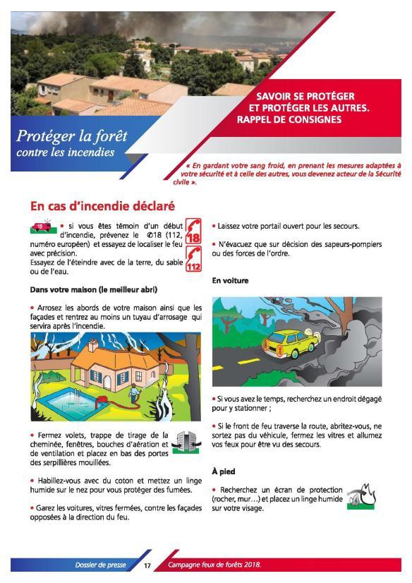 dossier-presse-ff-2018-extrait p16-17-page-002
